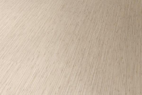 Ламинат Бамбук стреловидный LA084M сделан в Германии