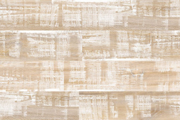 Минеральный пол Dolomit White
