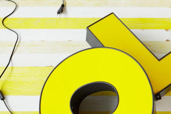 Паркетная доска UnoPark Oak Light Yellow матовый лак