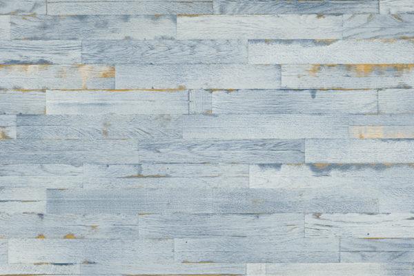 Паркетная доска UnoPark Oak Light Blue матовый лак