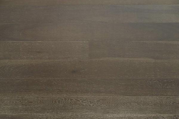 Паркетная доска Oak gray brown
