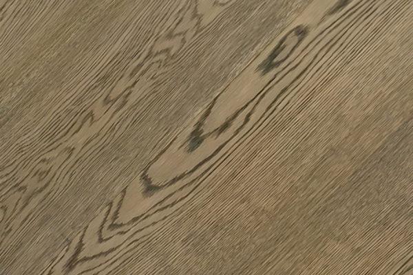 Паркетная доска Oak chocco
