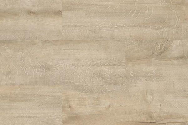 Виниловый пол Oak Locarno