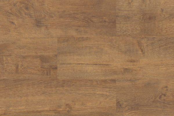 Виниловый пол Oak Luzern