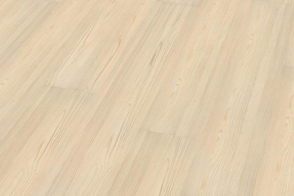 производитель WINEO коллекция WINEO 700 medium . Ламинат имеет влагостойкую HDF плиту Аqua protected