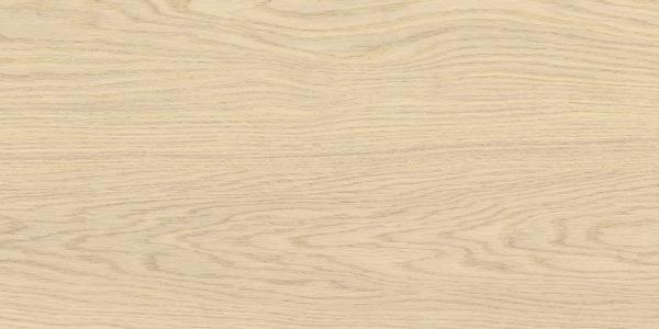 Клеевой пробковый пол Oak Creme - купить