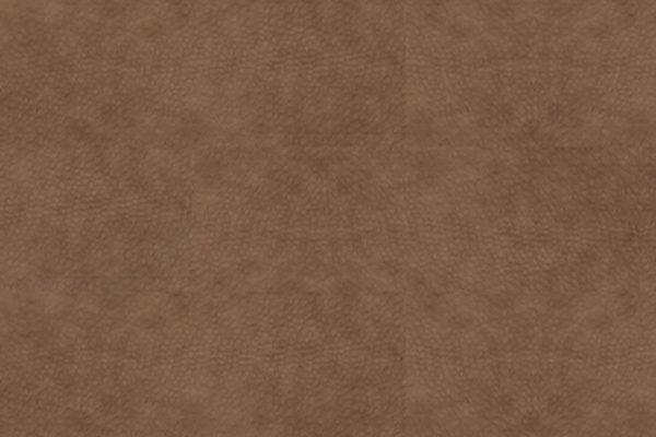 Клеевой кожаный пол Waran Beige