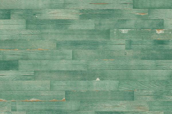 Паркетная доска UnoPark Oak Intense Green матовый лак