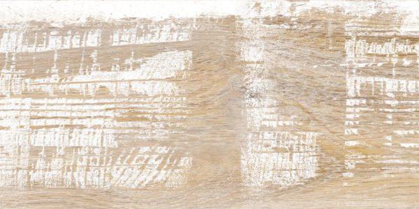 Клеевой пробковый пол Dolomit White - купить