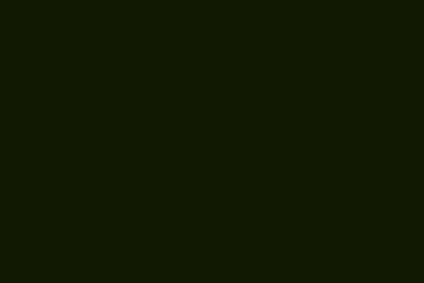 Ламинат Черный Матовый LA067СM сделан в Германии