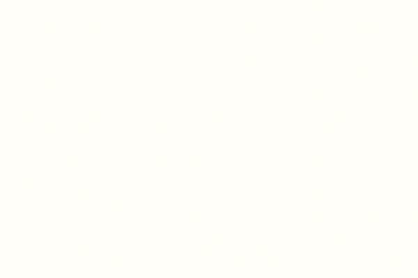 Ламинат Белый Глянцевый LA068СH сделан в Германии