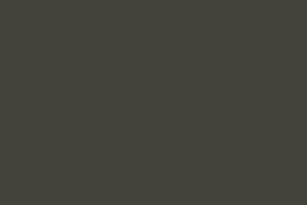 Ламинат Umbra Глянцевый LA069СH сделан в Германии