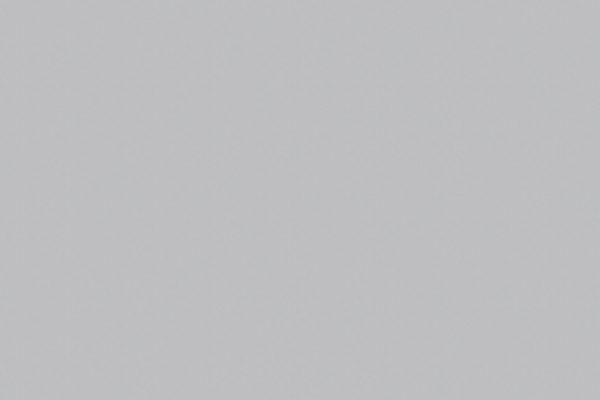 Ламинат Silver Глянцевый LA070СH сделан в Германии