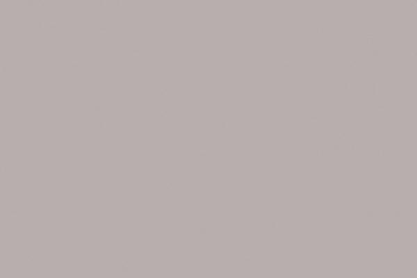 Ламинат Dove Глянцевый LA071СH сделан в Германии