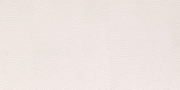 Кожаные полы Antilope White