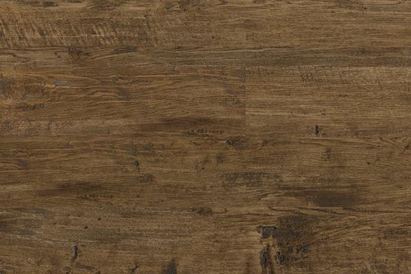 Замковый пробковый пол Oak Old