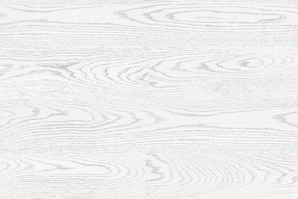 Замковый пробковый пол Oak White