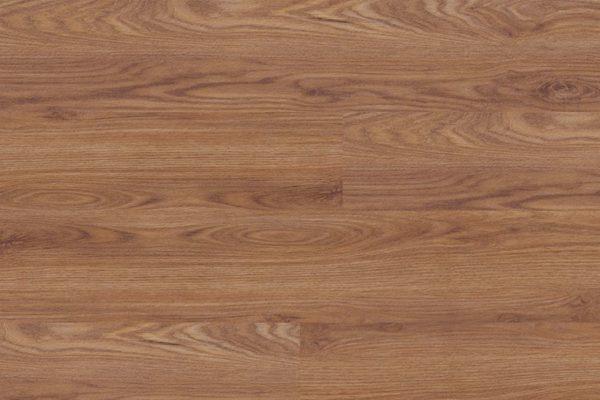 Виниловый пол Swiss Oak