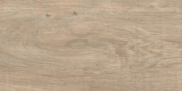 Виниловый пол Red Oak Limewashed