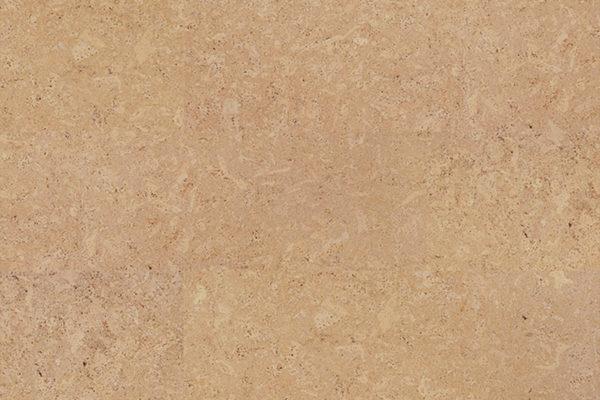 Клеевой пробковый пол Madeira Sand