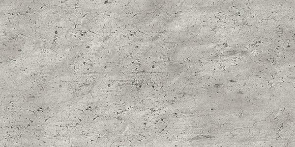 Клеевой пробковый пол Cement - купить
