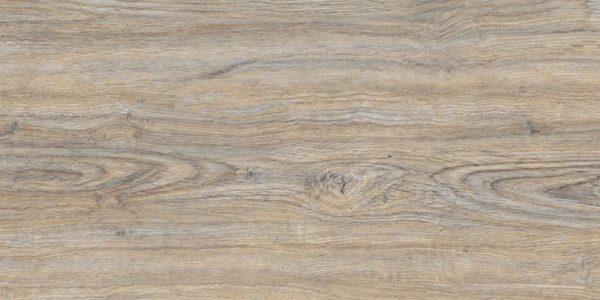 Замковый пробковый пол Cork Oak Leached - купить