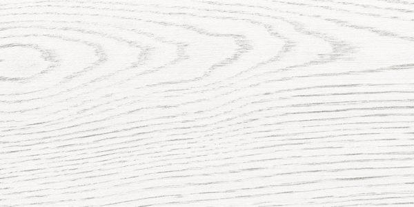 Замковый пробковый пол Oak White - купить