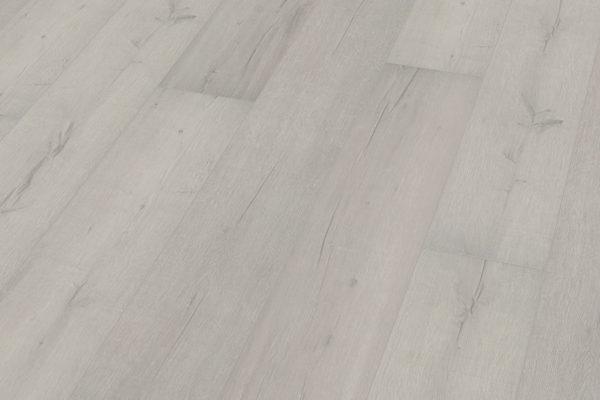 Ламинат Дуб Тирольский Серый LA041MV2 сделан в Германии