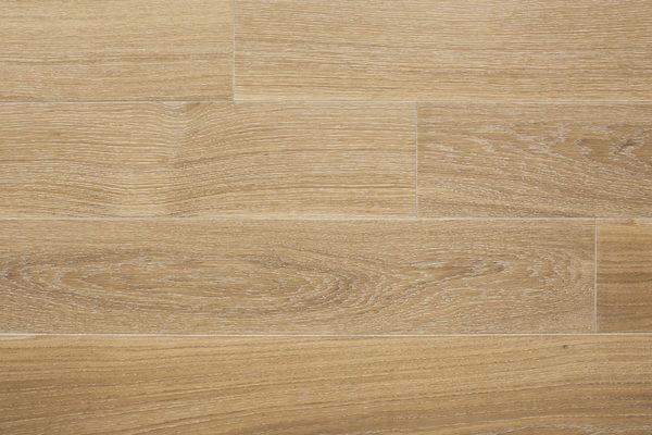 Паркетная доска Дуб KAMEA селект 148 мм