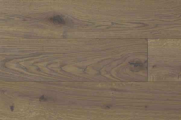 Паркетная доска Дуб MIRAM селект 148 мм