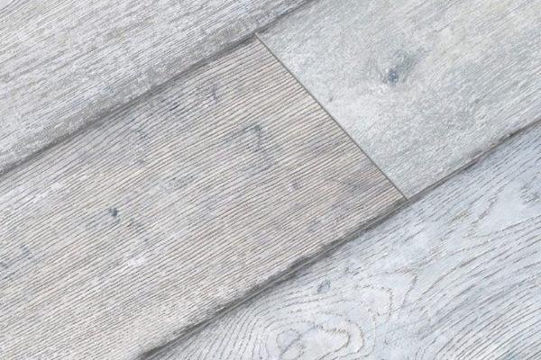 Стоунвиль ламинат SENSA производства Германия