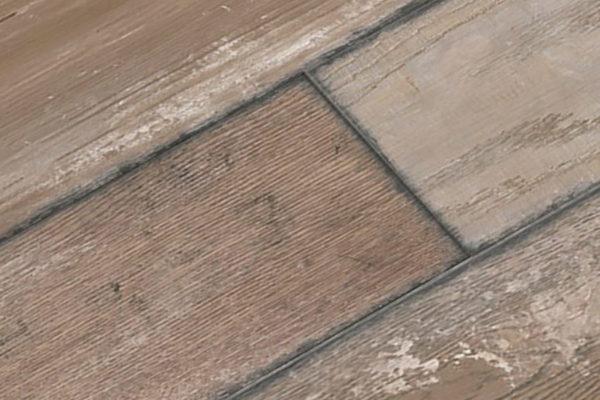 Кингслэнд ламинат SENSA производства Германия