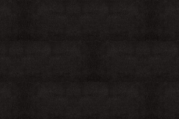 Клеевой кожаный пол Boa Black