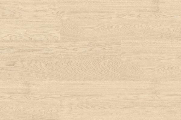 Клеевой пробковый пол Oak Creme