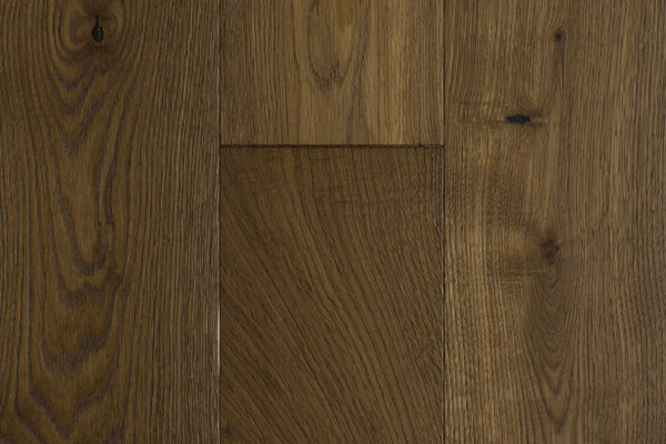 Паркетная доска Дуб TABACO селект 148 мм