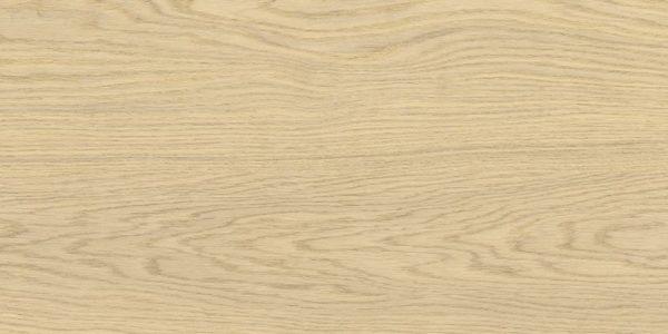 Замковый пробковый пол Oak Creme - купить