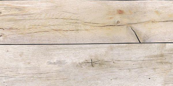 Замковый пробковый пол OAK Dupel Planke - купить