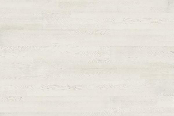 Паркетная доска OAK WHITE MARBLE 3S