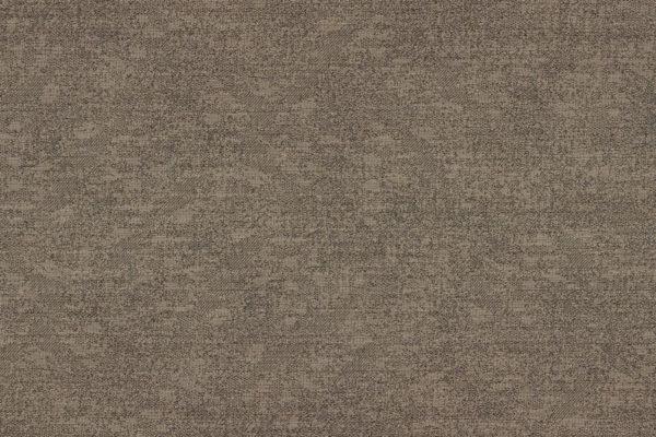 Плетеный винил 12-05