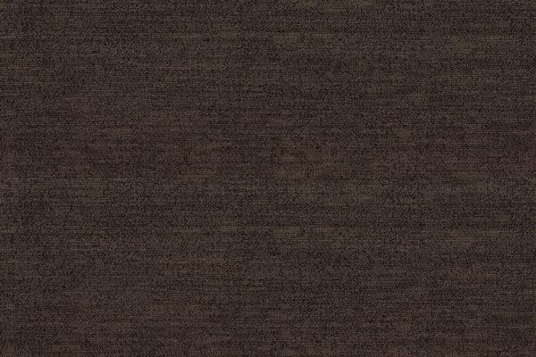 Плетеный винил 8-22