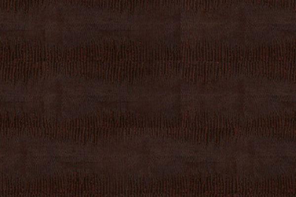 Клеевой кожаный пол Boa Oxyd