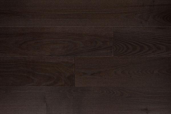 Паркетная доска Ясень NESO натур 148 мм