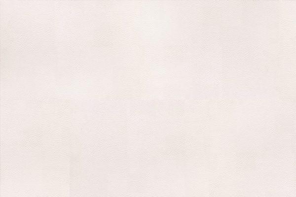 Клеевой кожаный пол Antelope White
