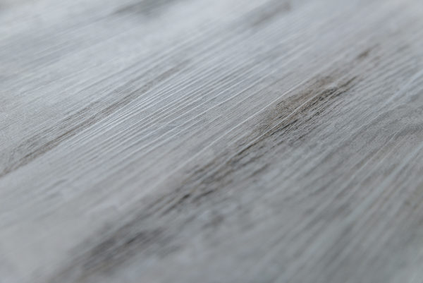 Кварцвиниловая плитка Дуб Нола ART EAST