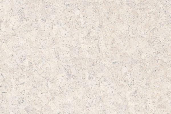 Замковый пробковый пол P999 White HC - купить