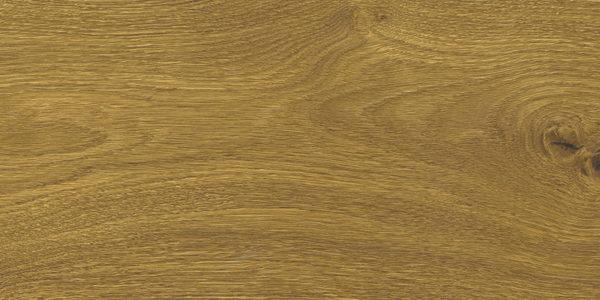 Клеевой пробковый пол Oak Knotty - купить