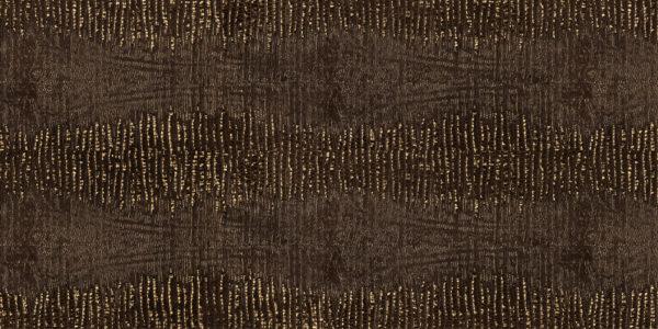 Клеевой кожаный пол Boa Exotic