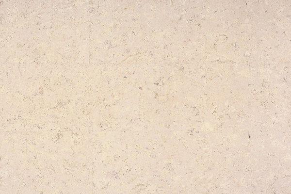 Клеевой пробковый пол Madeira White