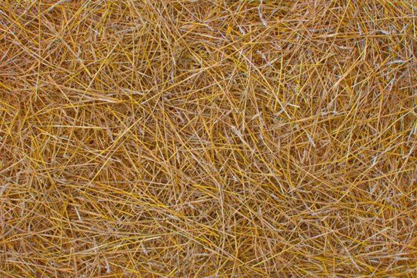 Замковый пробковый пол Straw