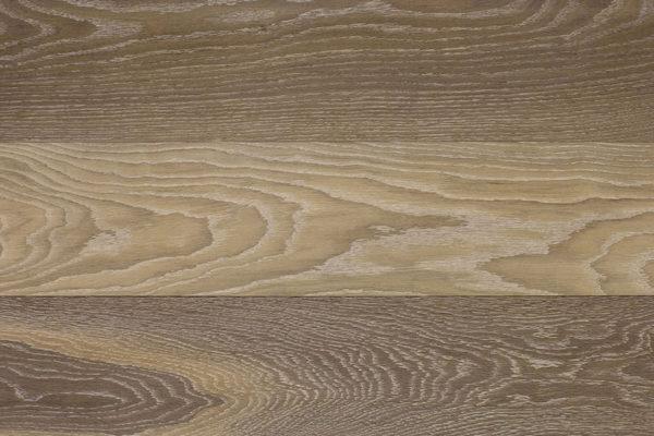 Массивная доска Дуб COCONUT селект 140 мм